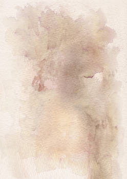 STOCK: Watercolor Texture 2