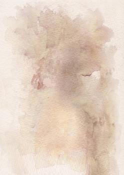 STOCK: Watercolor Texture 2 by RoryonaRainbow