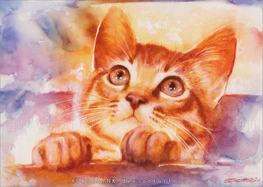 Artist Rozzi Paintings
