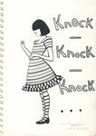 Knock-knock-knock by Tania-Perova