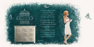 -- by Tania-Perova