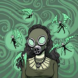 Toxic Fairy Dust