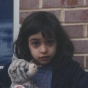 ferocious-charm's Profile Picture