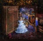 Cinderella's Book