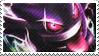 Stamp Gengar :/
