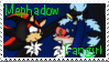 Mephadow Fangirl Stamp by RaeLogan