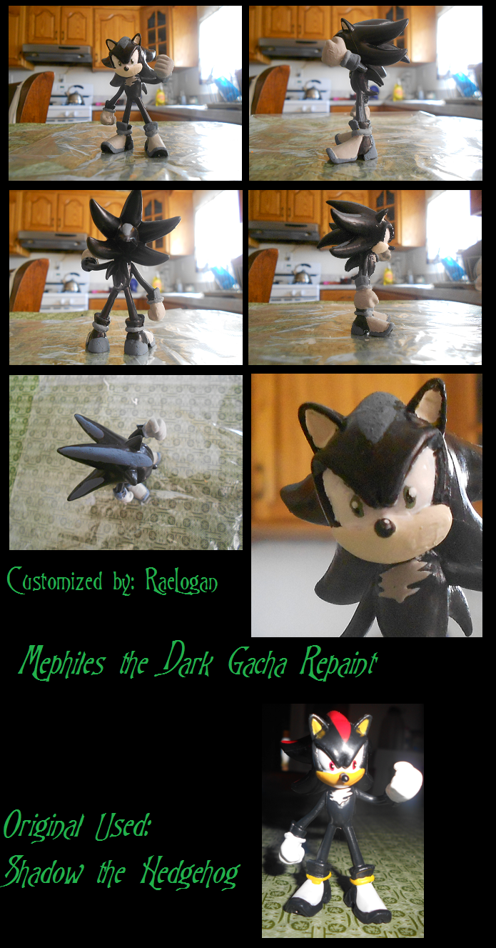 mephiles_the_dark_gacha_custom_by_raelogan-d461oqf.png