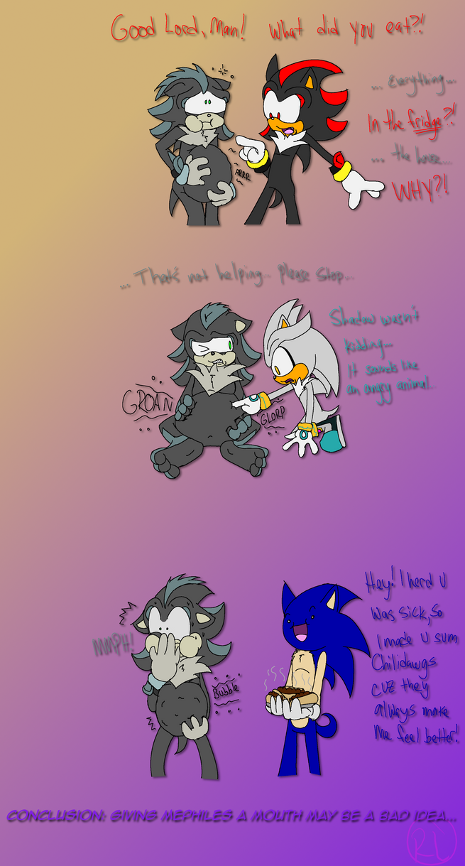 LOL Media of the Sonic Universe - Page 2 Oh__i_just_went_there_by_raelogan-d593qno