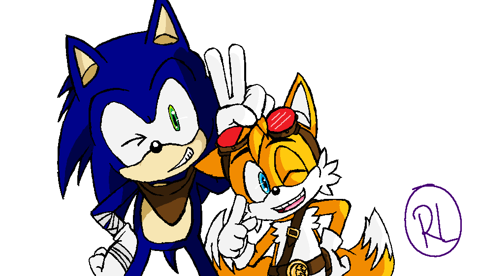 sonic_boom__blue_arms__by_raelogan-d75j9wo.png