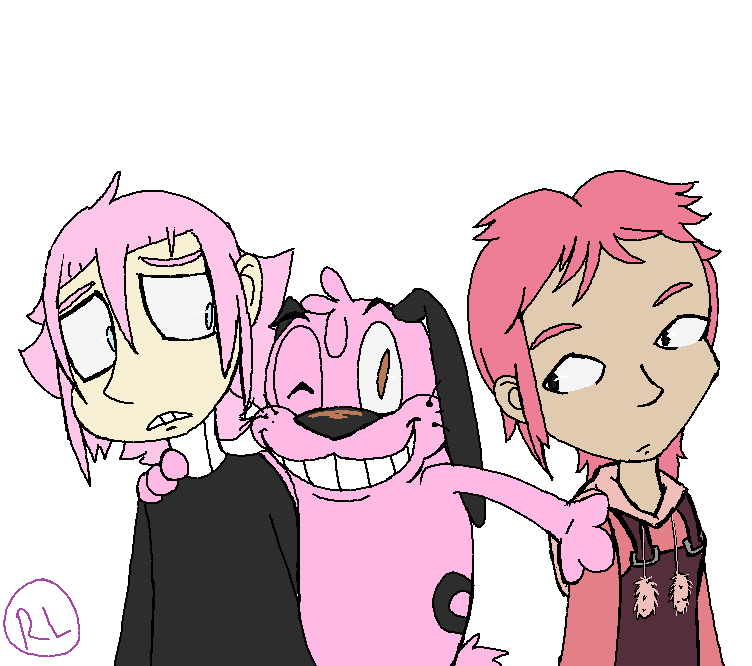 my_pink_haired_baes_by_raelogan-d7o4v9x.png