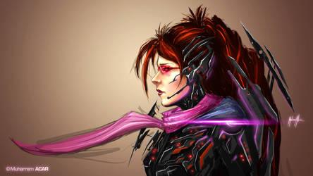 iris_evolved_aralik_2011
