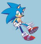 Sonic Test