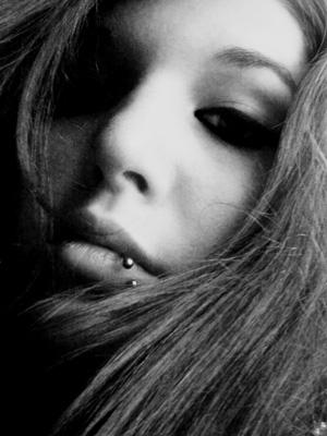 Vilaki's Profile Picture