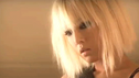 Yubin With Singles by DesenA