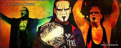 http://fc04.deviantart.net/fs49/f/2009/214/2/6/TNA_Icon_Sting_Banner_by_Trist89.jpg