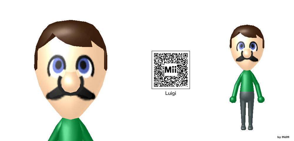 how to add friend on wii u without friend code