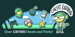 CheatBoy - original concept