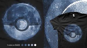 Poke Moon (VOTE)