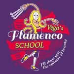 Vega's Flamenco School