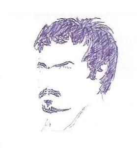 Nzen's Profile Picture