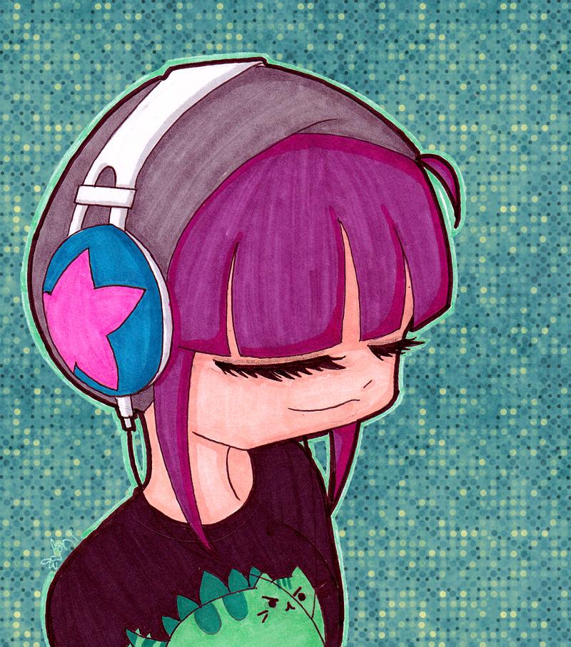 KyokoKitten's Profile Picture