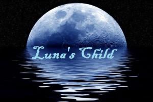 LunasChild8's Profile Picture