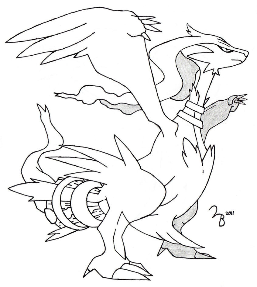 Image Result For Arcanine Coloring Pages