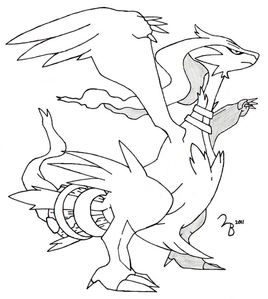 Image Result For Coloring Pages Charizard