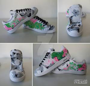 Guigs shoes
