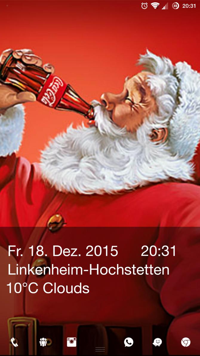 2015-12-18 20.31.45 by bauersein