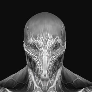 Distilledwasteland's Profile Picture