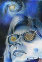 Starswatcher by AFANTINI