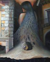 Philautia by AFANTINI