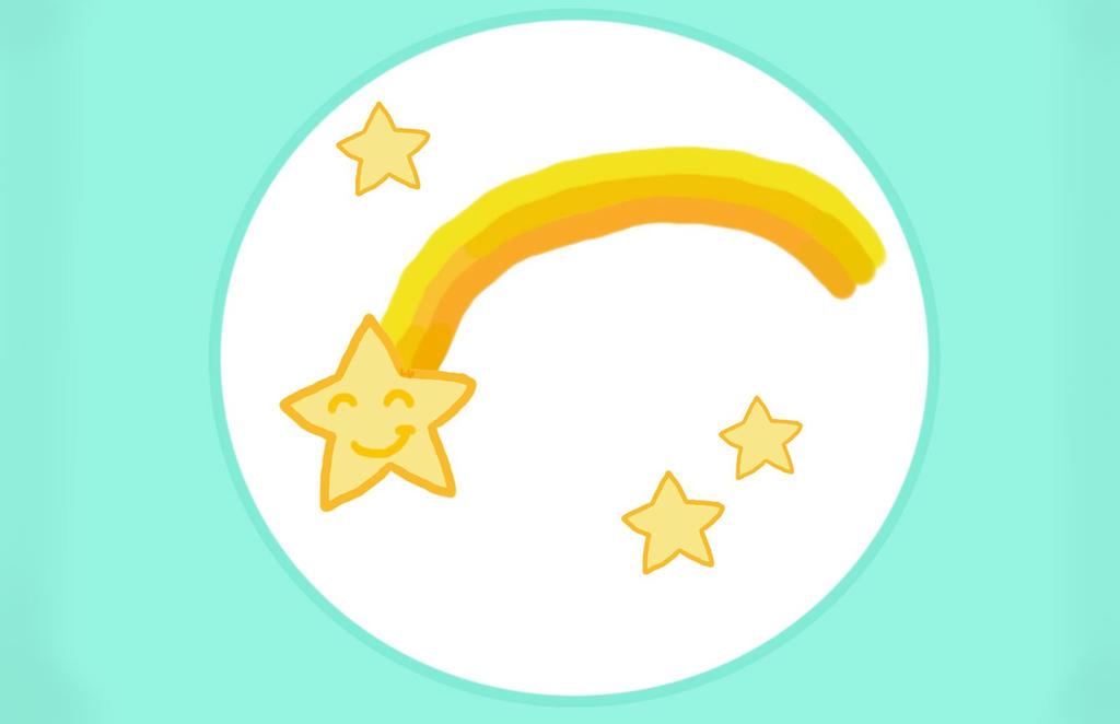 Bedtime Bear Symbol 49333 | SOFTBLOG