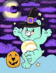 coloring pages : Childrens Halloween Coloring Pages Luxury ... | 250x194