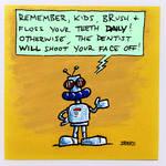 Dental Wisdom