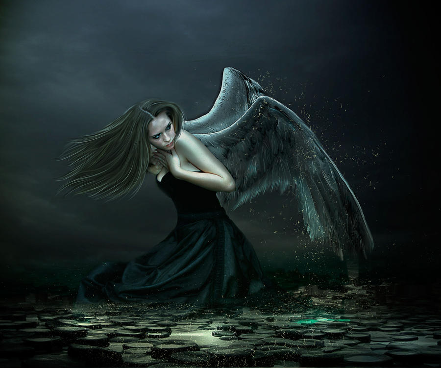 Bienvenidos al nuevo foro de apoyo a Noe #298 / 24.11.15 ~ 02.12.15 - Página 21 Season_of_the_angels_by_deniseworisch-d6k979g