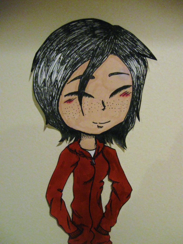 AJadeS's Profile Picture
