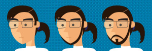 Marianoilustrado's Profile Picture