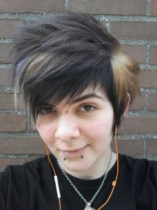 you1lost1the1game's Profile Picture