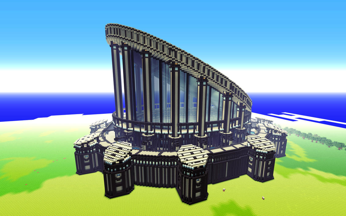 minecraft how to find all temples