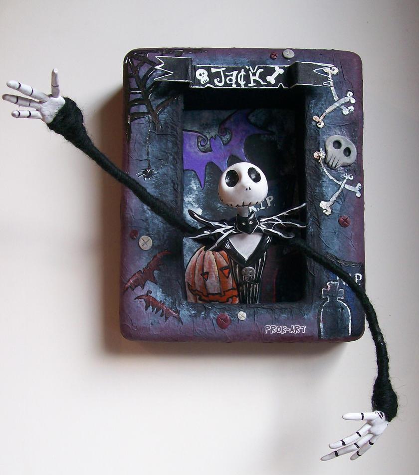 jack box -3- by prok-art