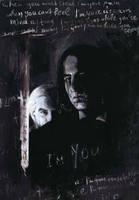 Snape and Lucius: Sad but true by ElenaTria