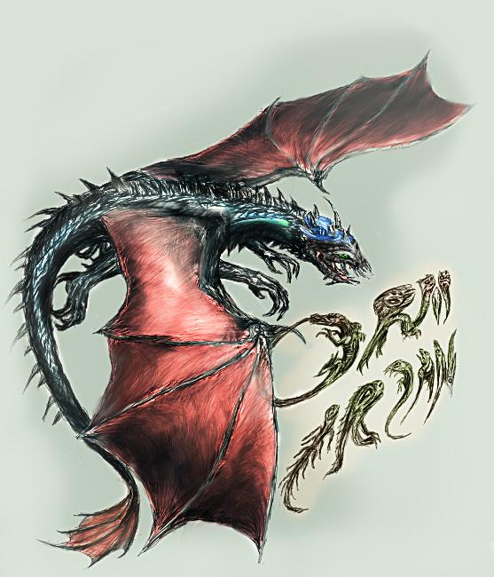 OrmIrian's Profile Picture