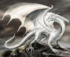 Gyrwent by OrmIrian