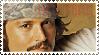 Johnny Depp Stamp by IlluminatiOfTwilight