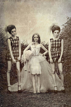 Alice and Twins
