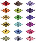 Z-Crystals