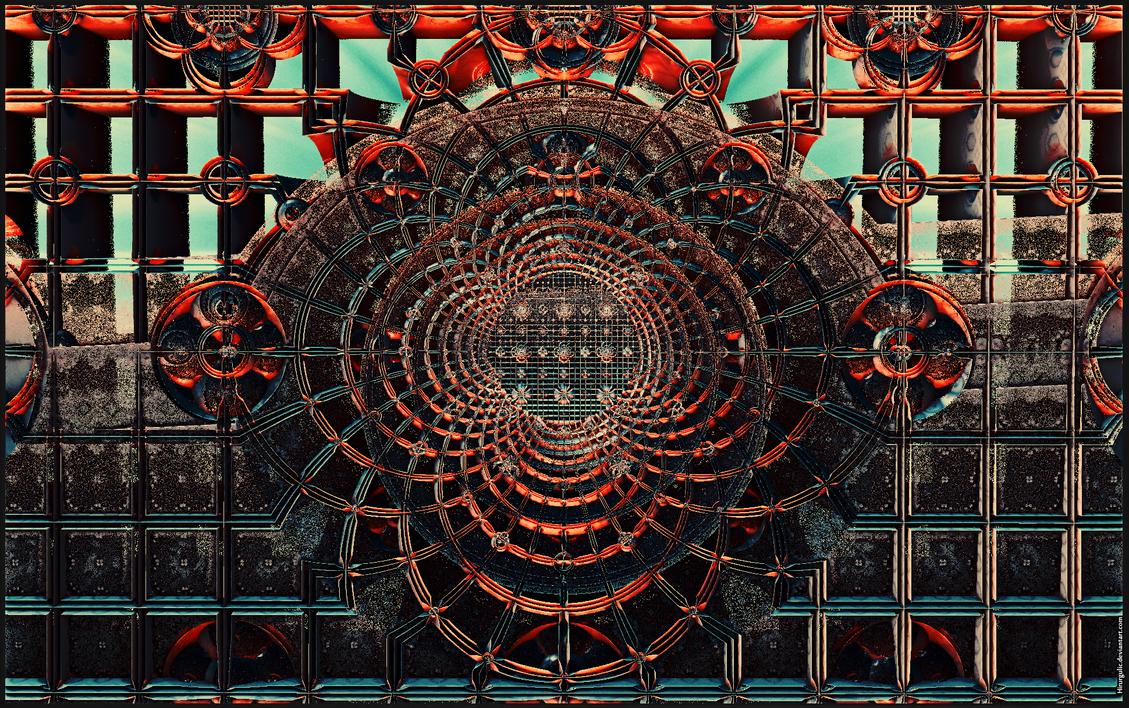 Quattcor by HirurgUlic