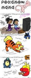 Pokemon meme by i-am-t3h-w1n